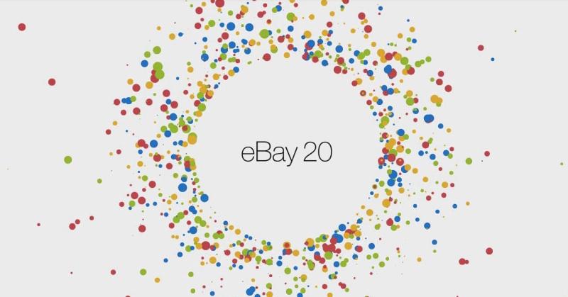 eBay20.jpg