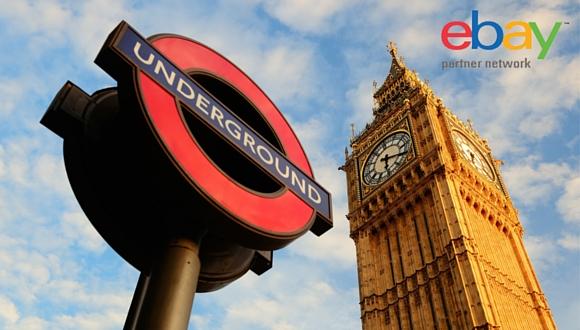 London_eBay.jpg