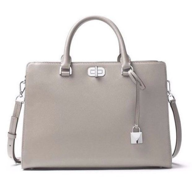Michael Kors Handbag Example