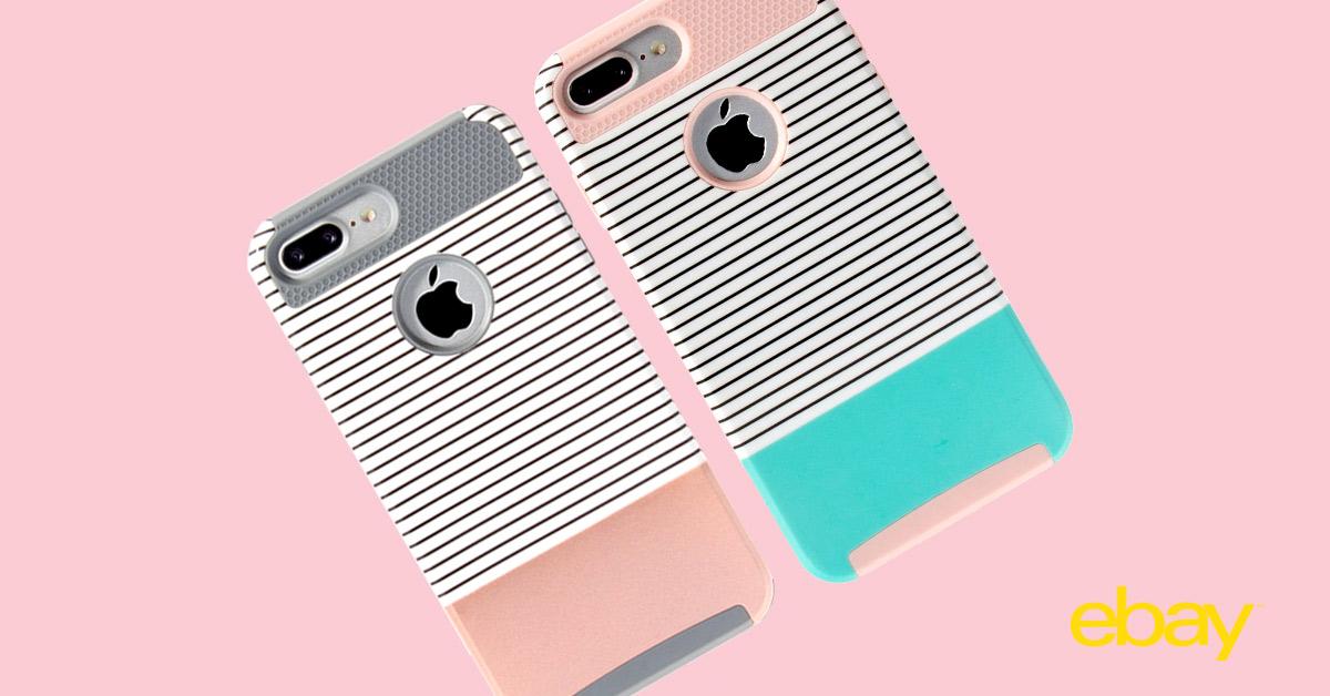 cellphone-cases.jpg