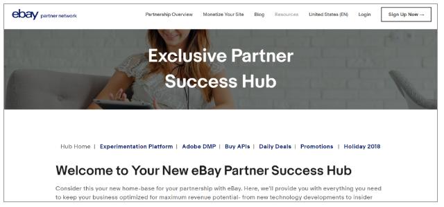 BlogPost12032018-partnersuccess.PNG