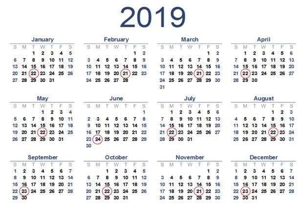 2019-EPN-Payment-Calendar.jpg