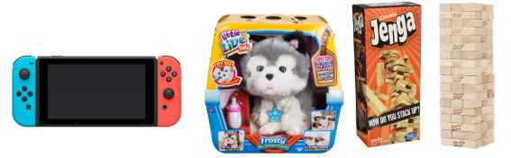 toys-gifts.PNG
