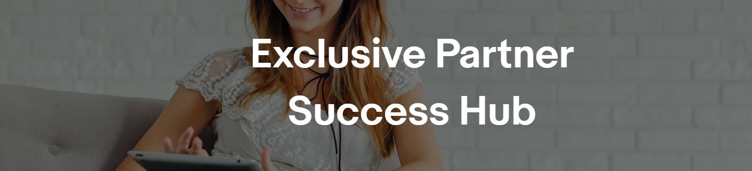 partner-success-hub.PNG