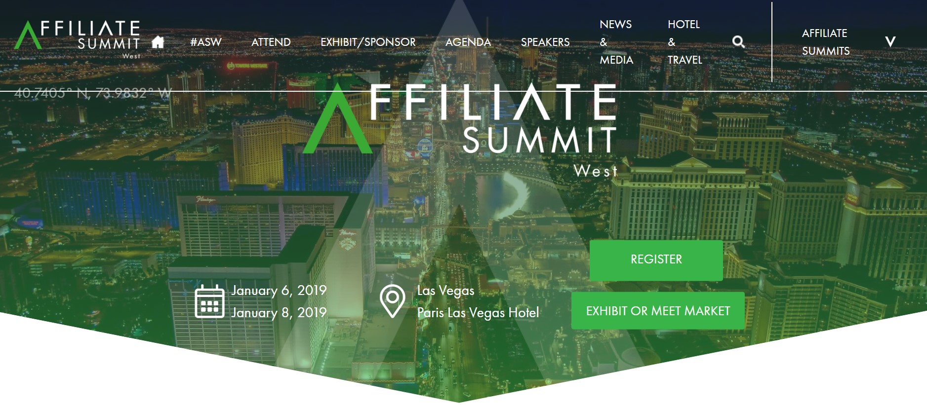 affiliate summit.jpg