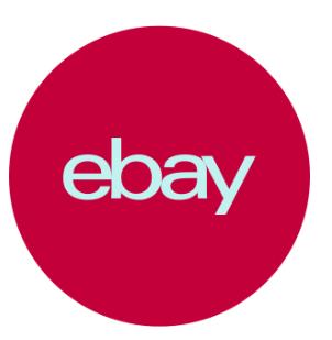 ebay round.png