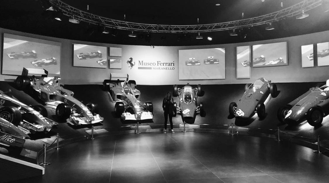 Ferrari | Maranello