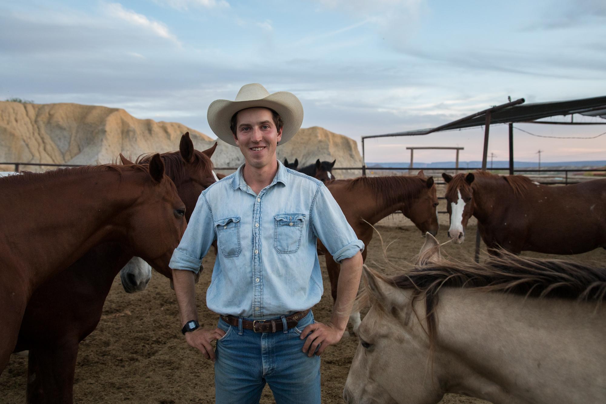 LOG_Texas_Cowboy_0001.jpg