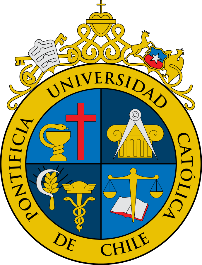 Chile PCUC Logo.png