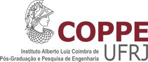 COPPE Logo.jpg