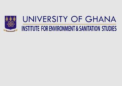 Ghana Logo.jpg