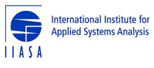 IIASA_logo.png