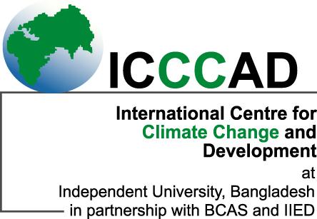 ICCCAD Logo.jpg