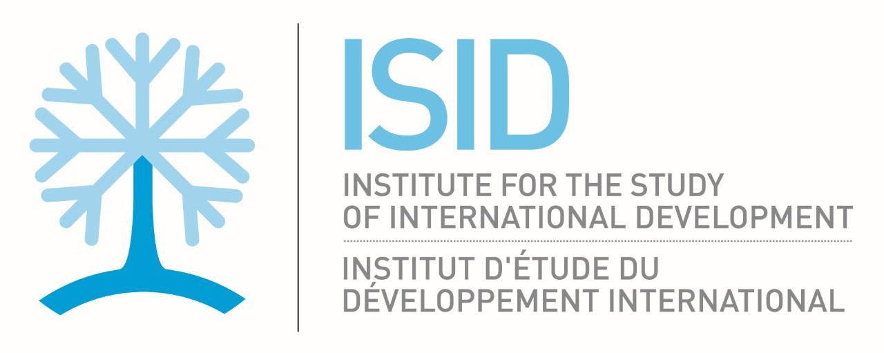 Mcgill ISID Logo.jpg