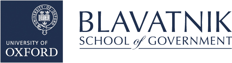 Oxford Blavatnik Logo.jpg