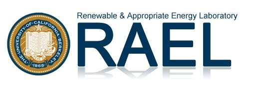 RAEL Logo.jpg