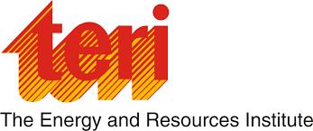 TERI Logo.png