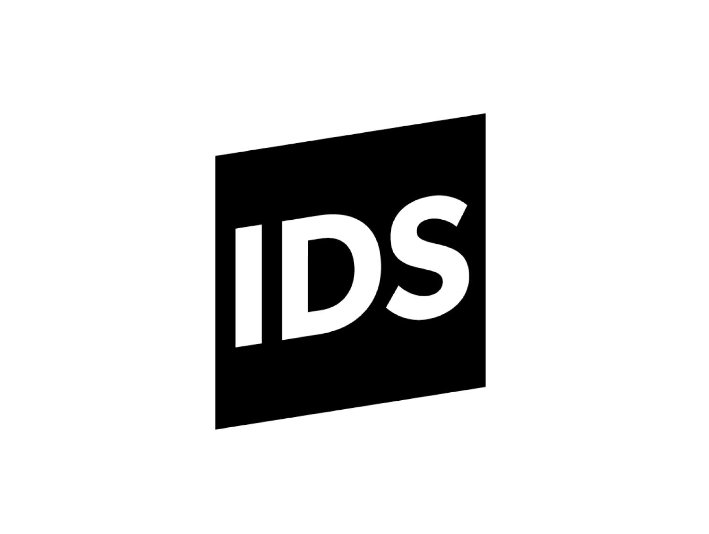 KatePeer_Designer_Strategist_London_England_Toronto_Branding_Editorial_Positioning_IDS-21.png