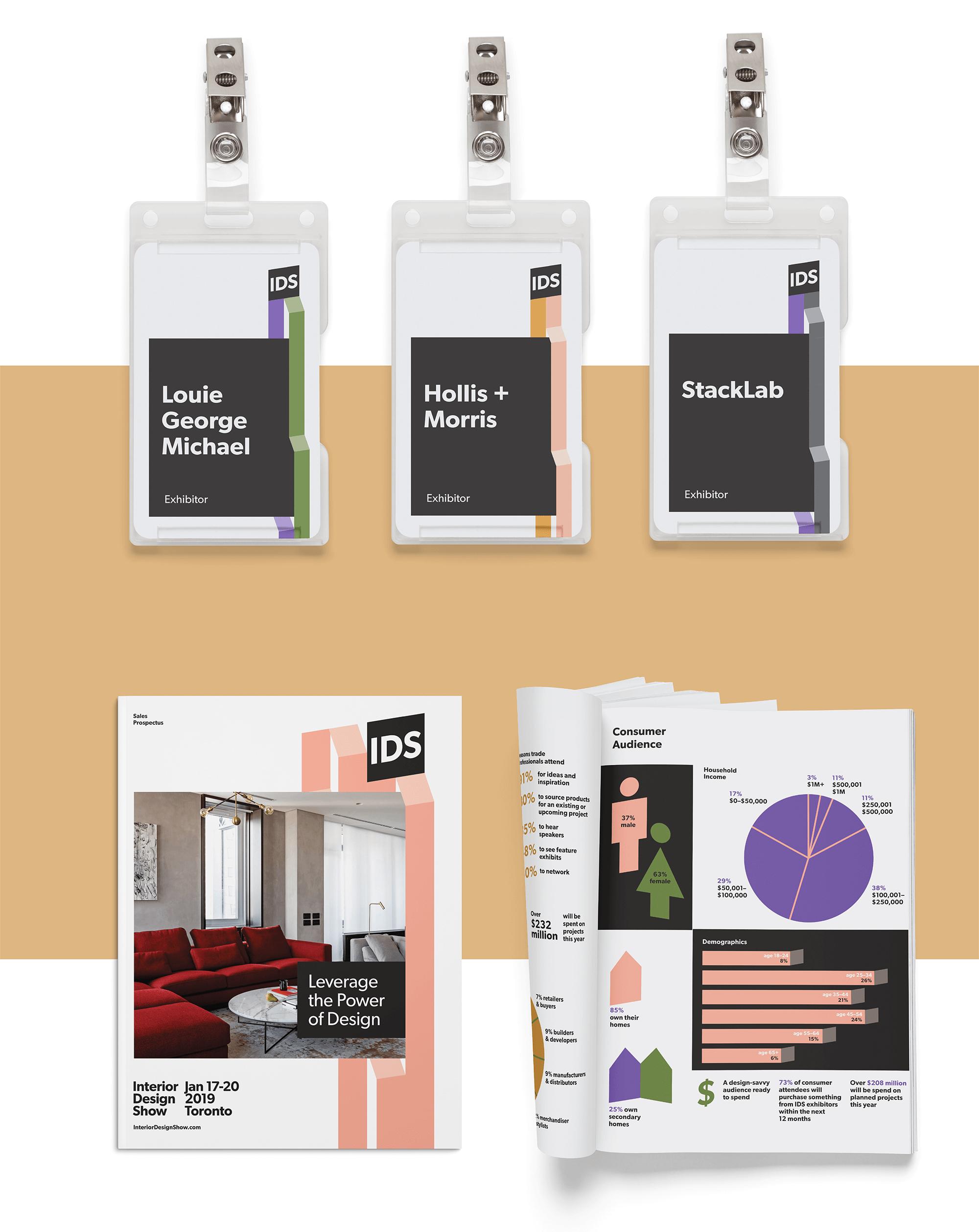 KatePeer_Designer_Strategist_London_England_Toronto_Branding_Editorial_Positioning_IDS-28.png