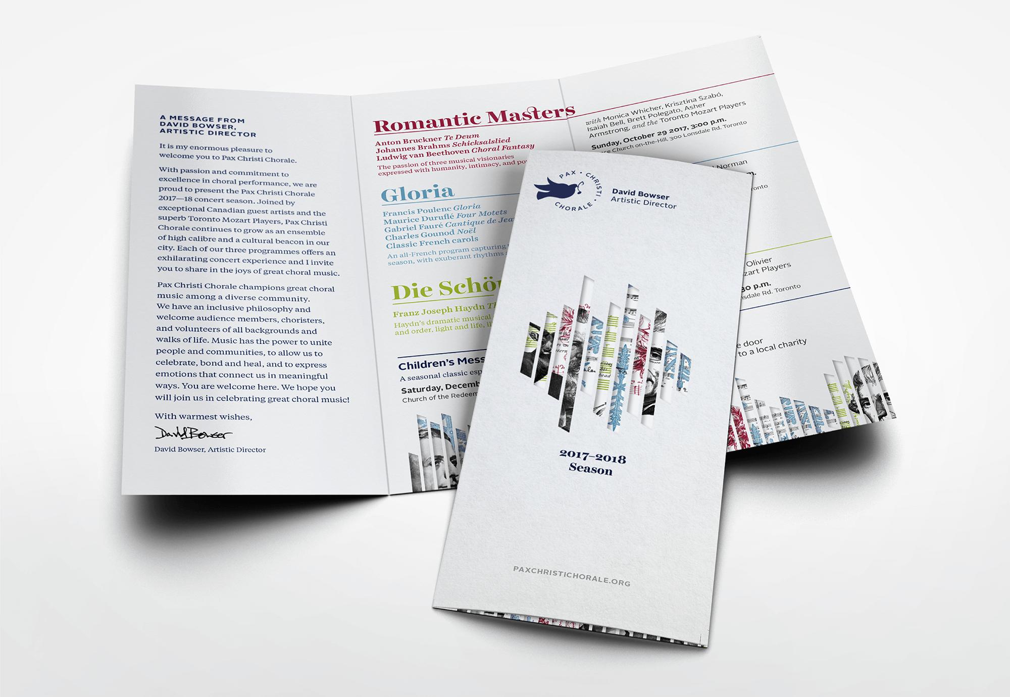 KatePeer_Designer_Strategist_London_England_Toronto_Branding_Editorial_Positioning_PCC-35.png