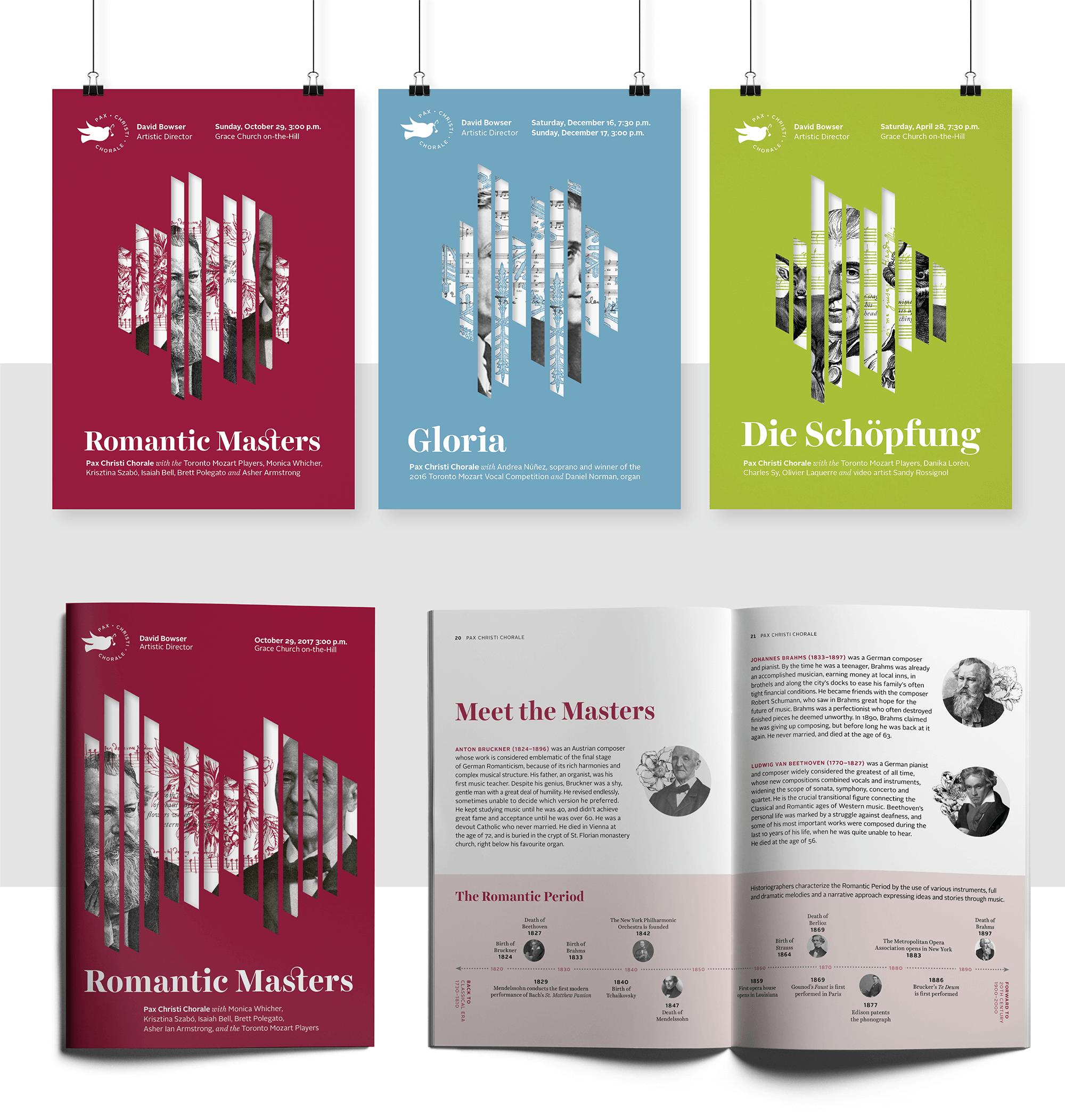KatePeer_Designer_Strategist_London_England_Toronto_Branding_Editorial_Positioning_PCC-36.png