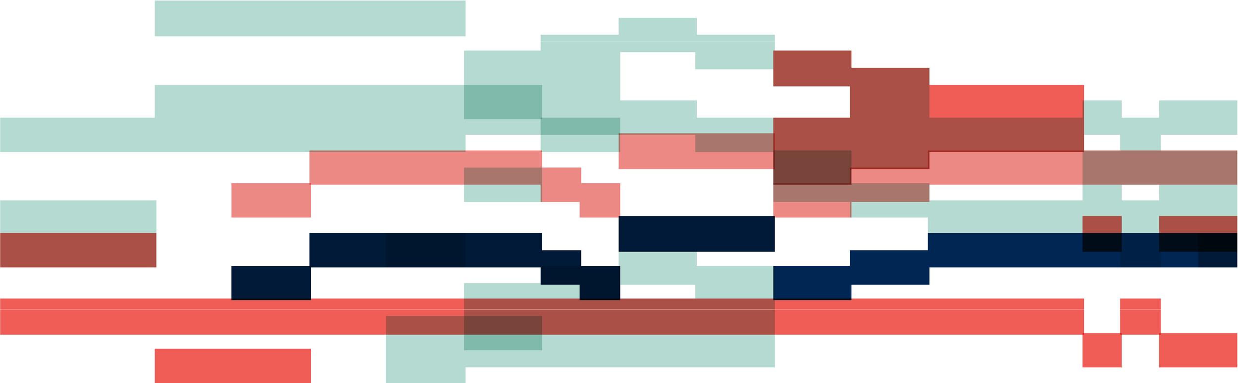 KatePeer_Designer_Strategist_London_England_Toronto_Branding_Editorial_Positioning_Ode-39.png