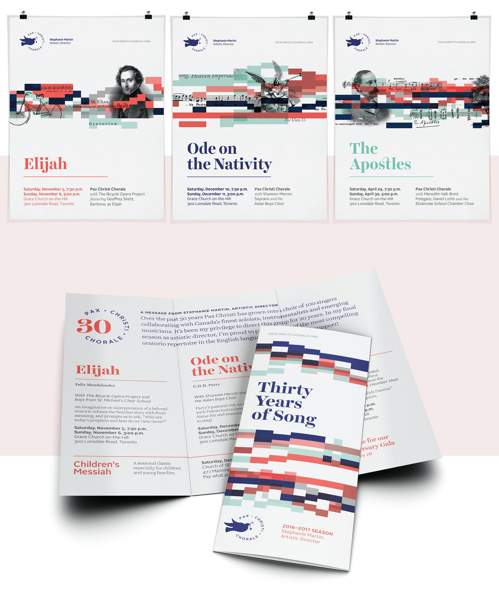 KatePeer_Designer_Strategist_London_England_Toronto_Branding_Editorial_Positioning_PCC-New-41.png