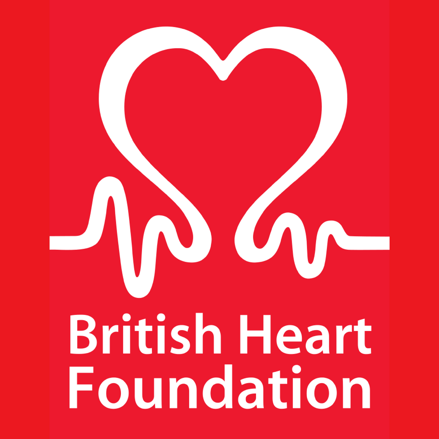 British heart foundation.png