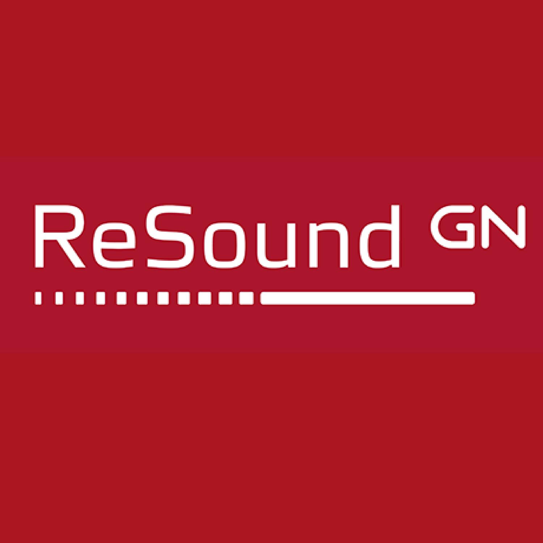 RESOUND.png