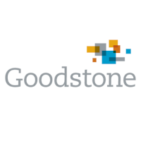 Goodstone Group is a global network of business savvy behavioural coaches with a reputation for the best coaches.