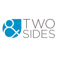 2&_logo_stacked_0209_sml.jpg
