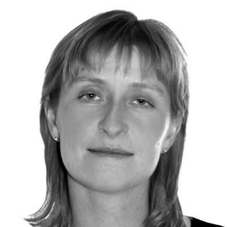 Rachel Havill