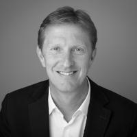 MELISSA noakes: marketing & coach