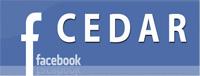 Camp Cedar Facebook