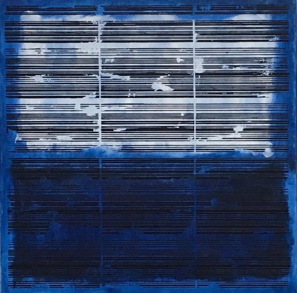 4.Manheimer_Rothko 2, 2016, 4 panels 24%22x 24%22 each, total dimension 24%22 x 96, acrylic on canvas.jpg