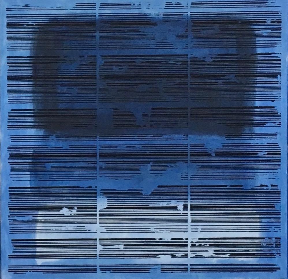 4.Manheimer_Rothko 3, 2016, 4 panels 24%22x 24%22 each, total dimension 24%22 x 96, acrylic on canvas copy 2.jpg