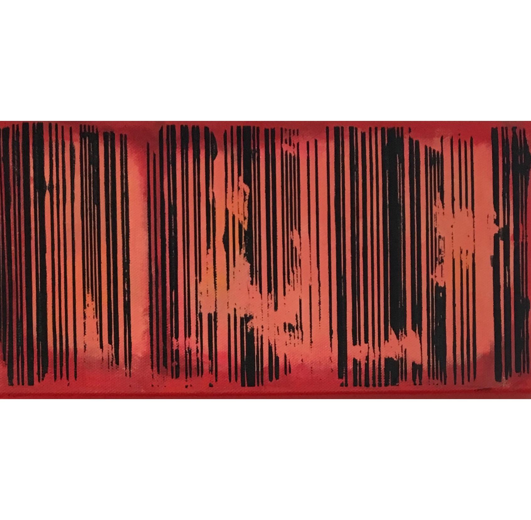 Red Rothko .jpg