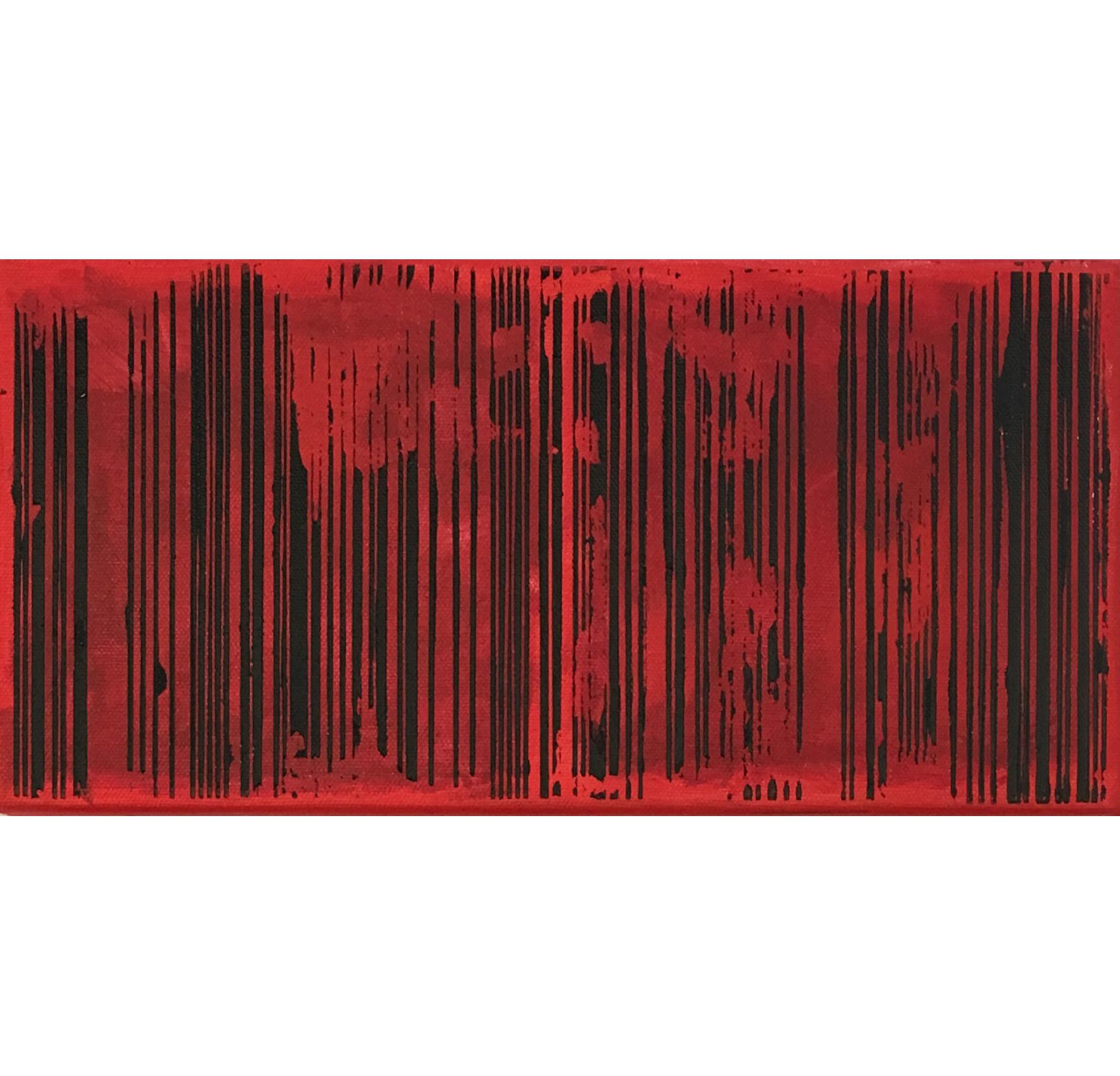 Red Rothko 4.JPG