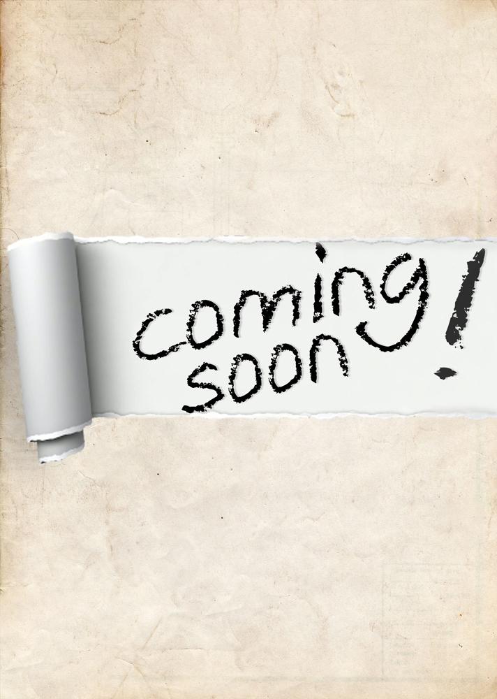 coming-soon---web.jpg