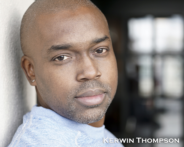 Kerwin Thompson Headshot 2.jpg