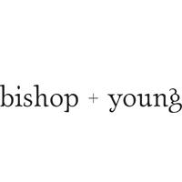 Bishop-+-Young.png