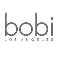 Bobi.png