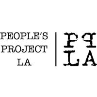 PPLA.png