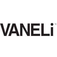 Vaneli.png