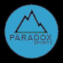 Paradoxlogonewsmall.png