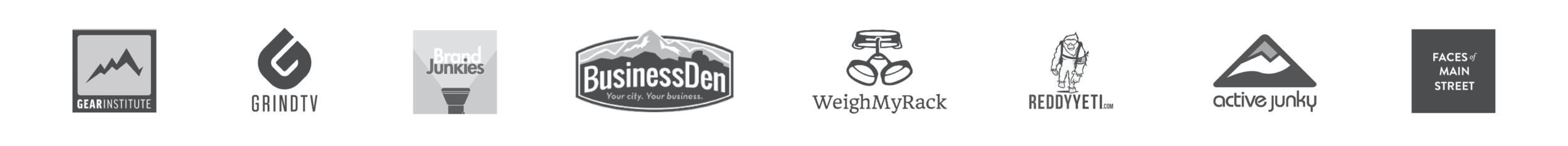 featured-in-logos.png