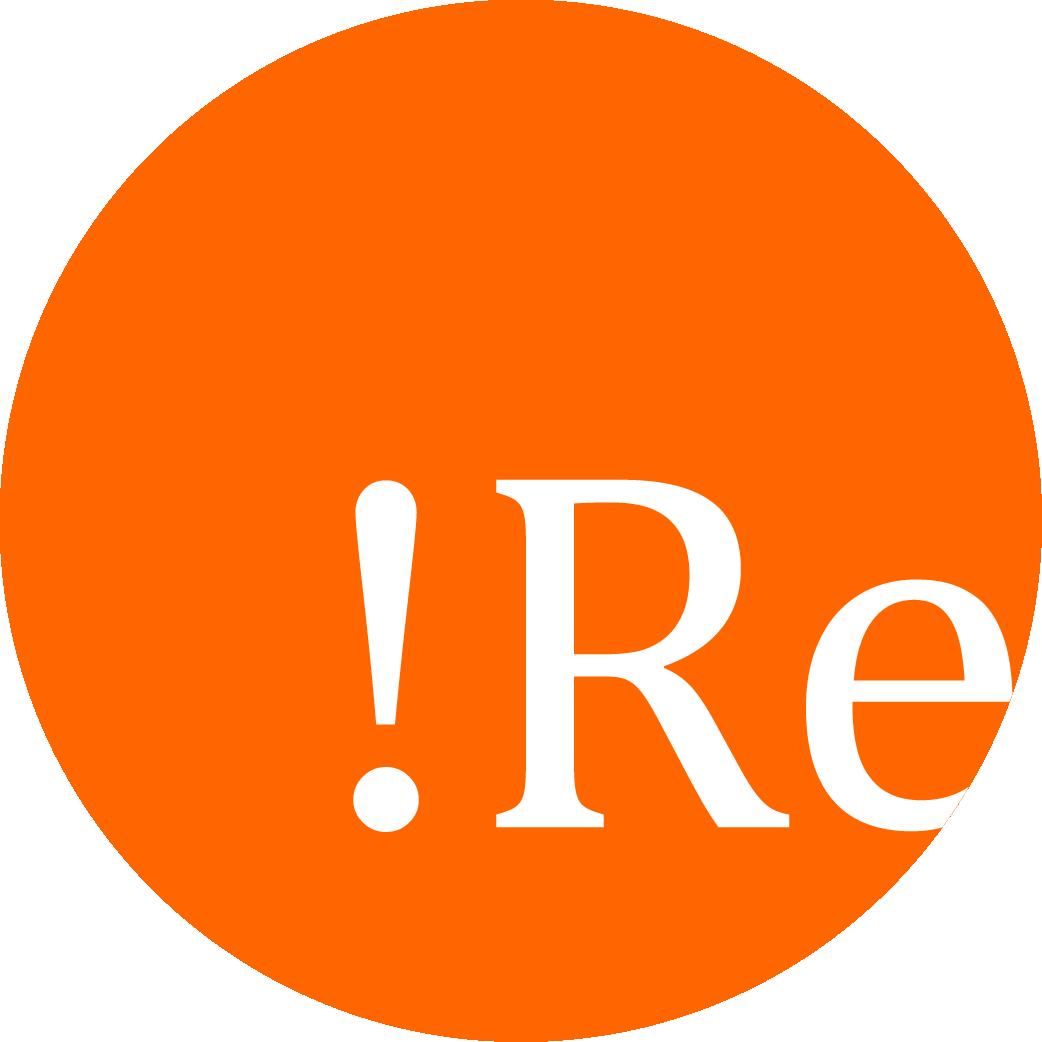 ExRe_logo_v2019_07_18_1042x1042.PNG