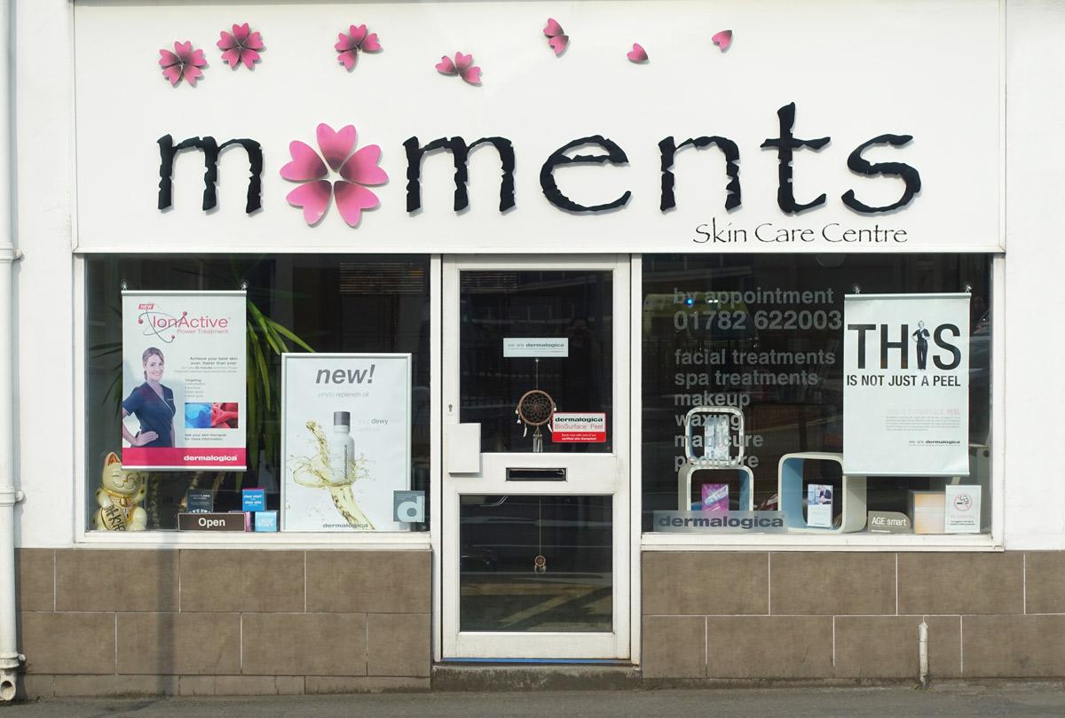 moments-skin-care-treatment.jpg