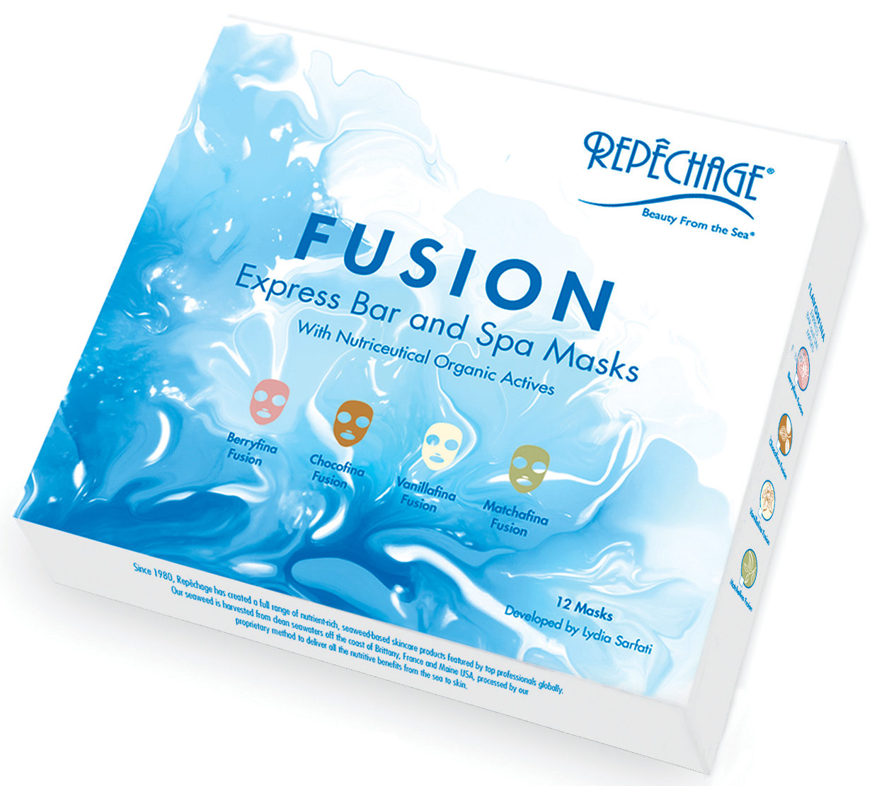 Repechage-Fusion-Box.jpg