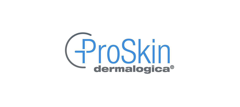 Logo+-+Dermalogica+ProSkin+Treatments.jpg